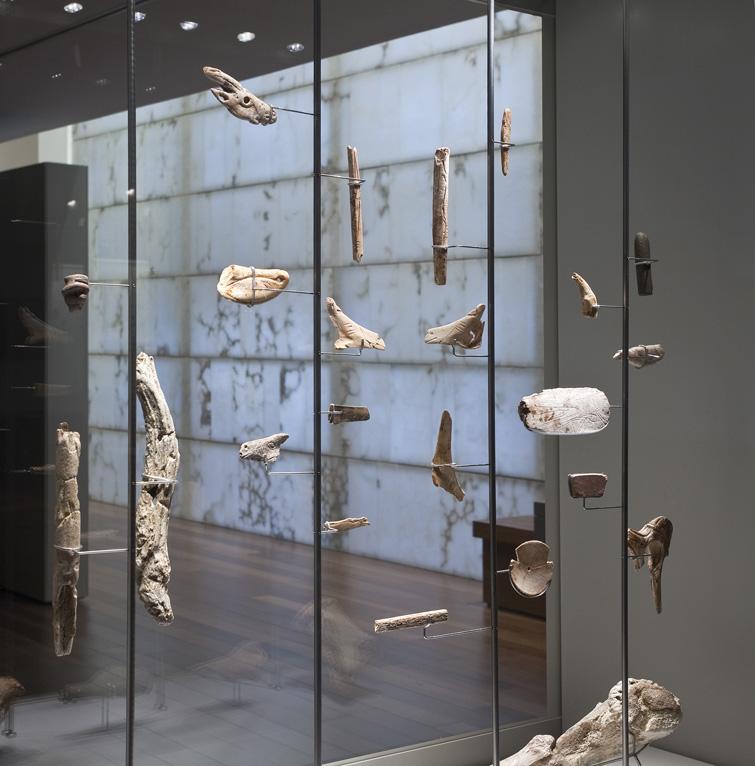 Museo_Arqueologico_Asturias_6.jpg