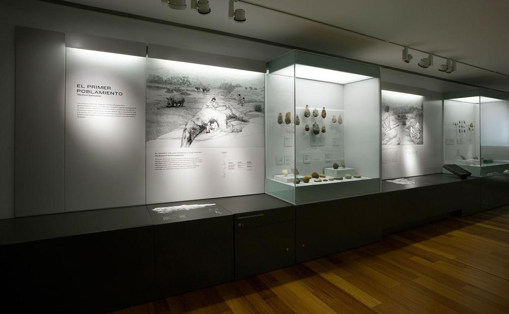 Museo_Arqueologico_Asturias_3.jpg