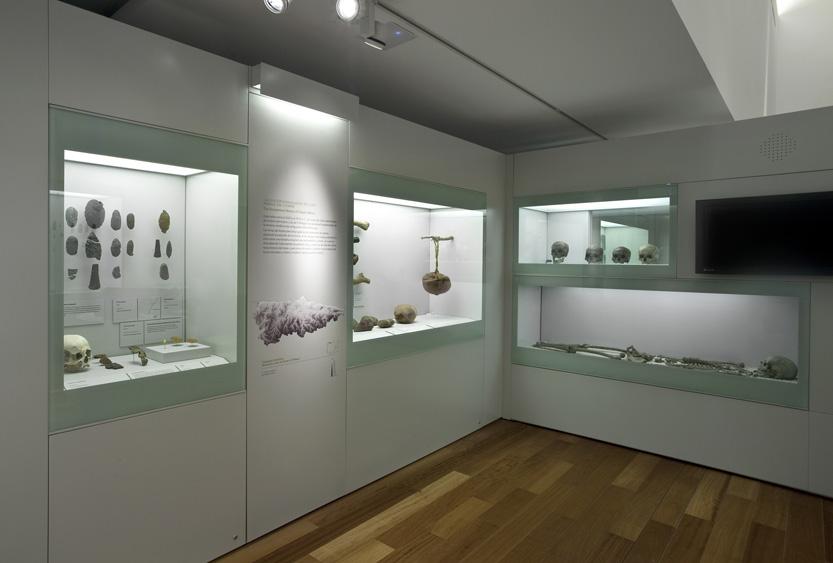 Museo_Arqueologico_Asturias_10.jpg