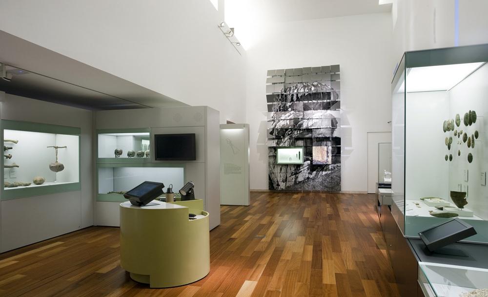 Museo_Arqueologico_Asturias_15.jpg