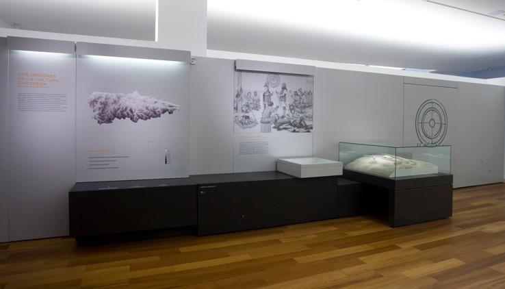 Museo_Arqueologico_Asturias_41.jpg
