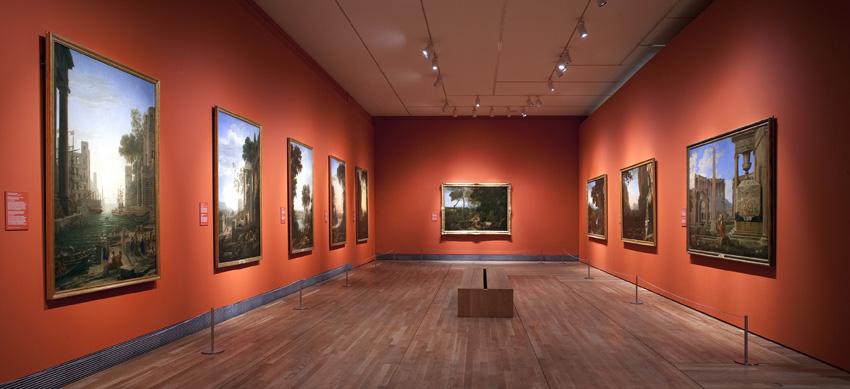 Museo_del_Prado_Roma_Paisaje_Ideal_09.jpg