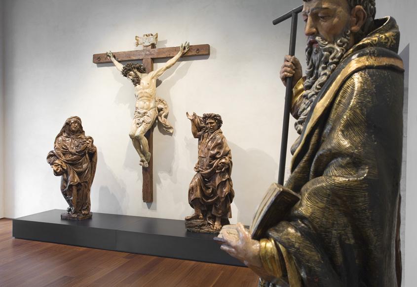 Colegio_San_Gregorio_Valladolid_25.jpg