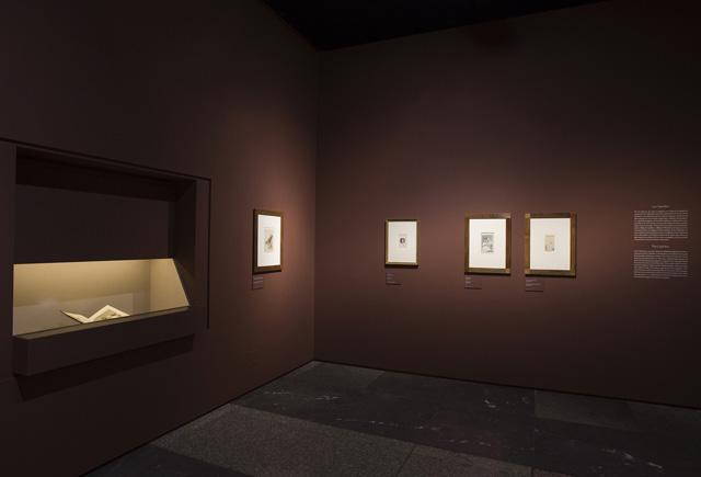 Goya-en-Tiempos-de-Guerra-2.jpg
