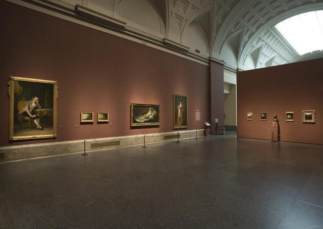 Goya-en-Tiempos-de-Guerra-3.jpg