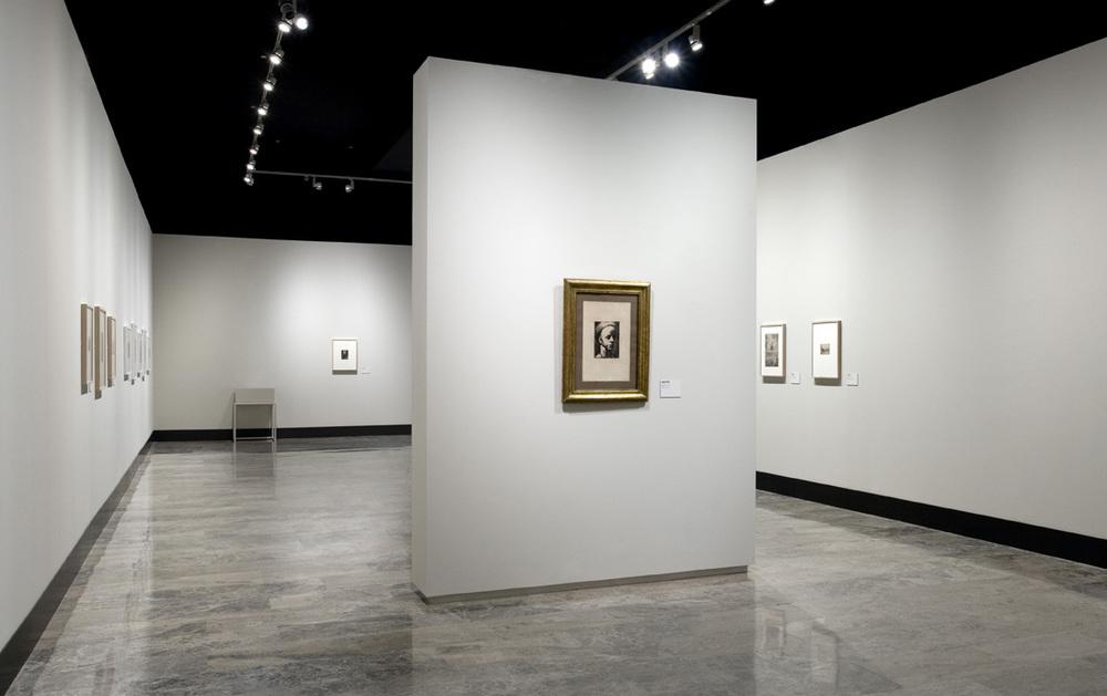 Goya_y_el_mundo_moderno_1.jpg