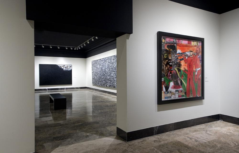 Goya_y_el_mundo_moderno_11.jpg