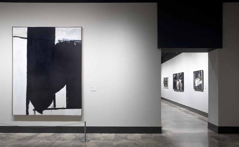Goya_y_el_mundo_moderno_13.jpg