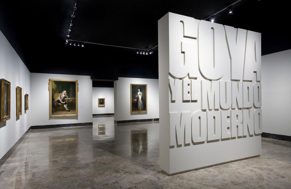 Goya_y_el_mundo_moderno_14.jpg