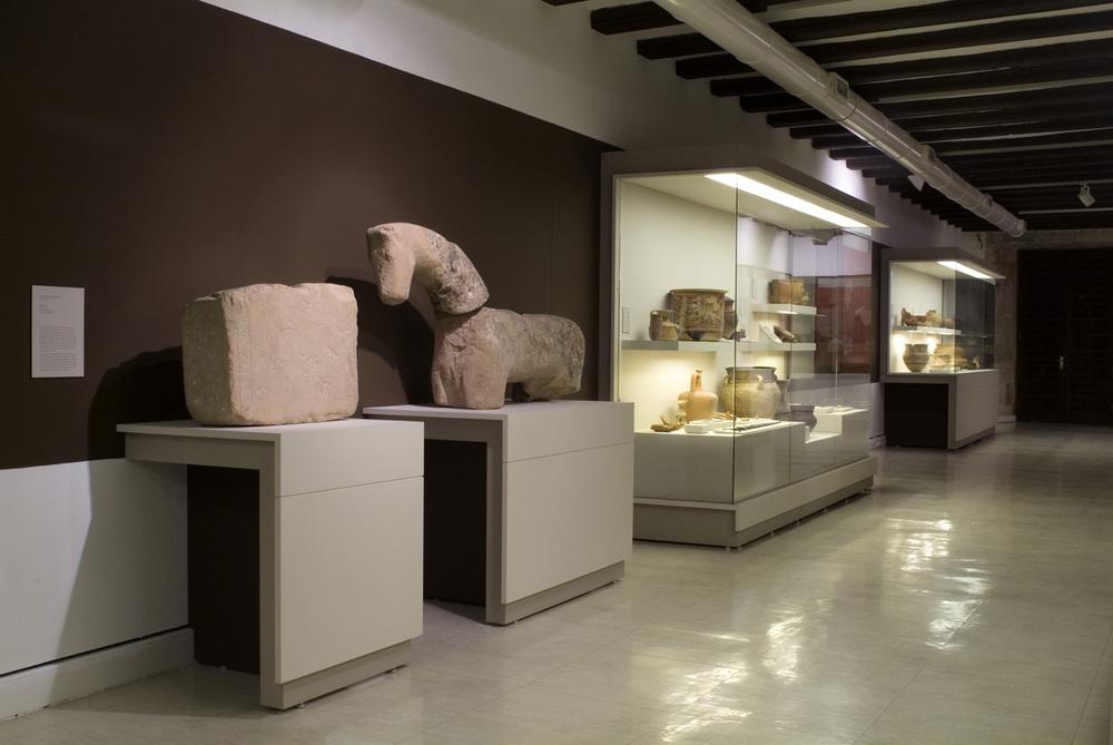 Cien_anos_de_arqueologia_en_teruel_9.jpg