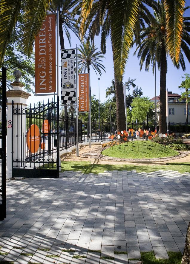 ING_Sevilla_2.jpg