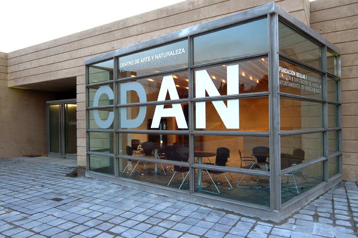 CDAN_2.jpg