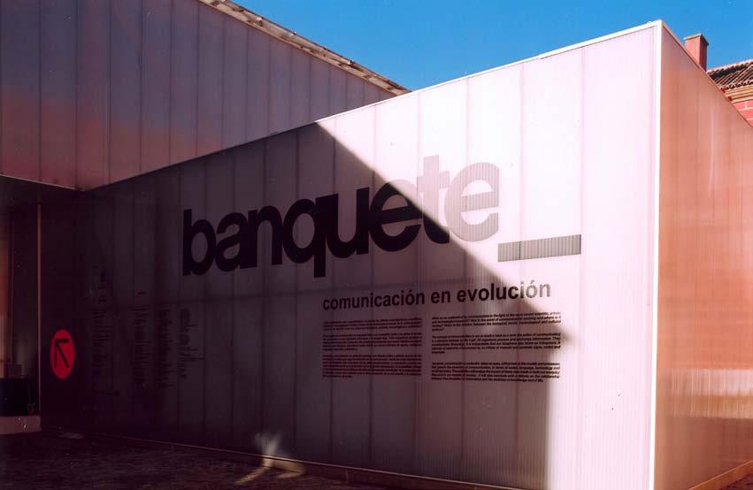 Banquete_comunicacion_en_evolucion_1.jpg