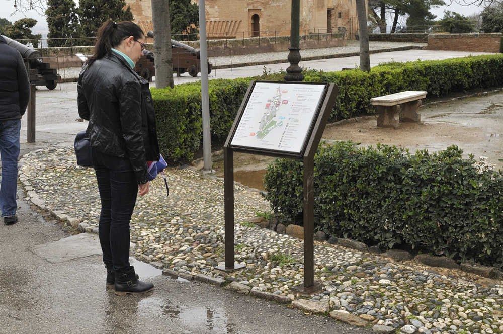 Alhambra_Granada_senalizacion_10.jpg