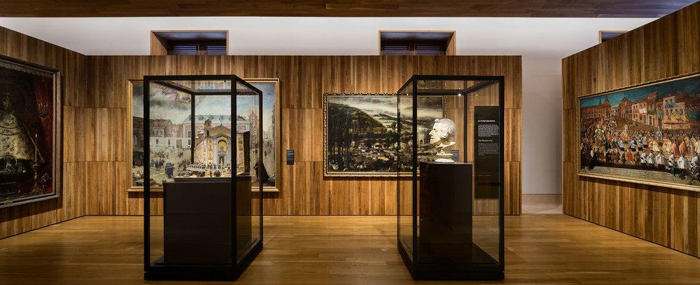 Museo de Historia de Madrid · Ypuntoending · 006.jpg