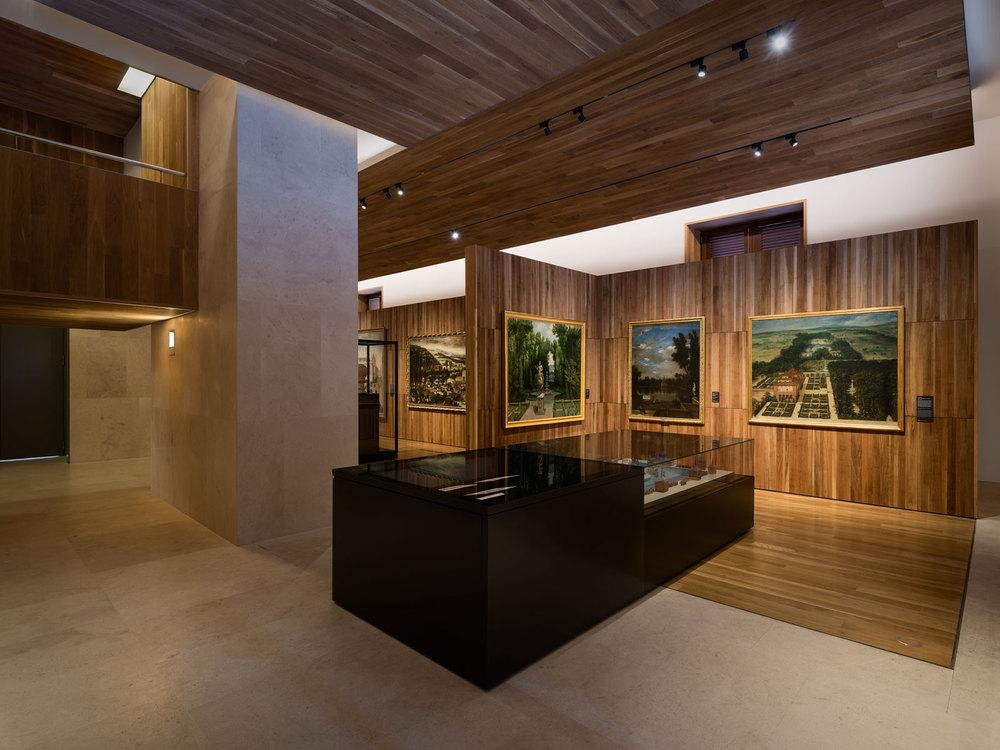 Museo de Historia de Madrid · Ypuntoending · 007.jpg