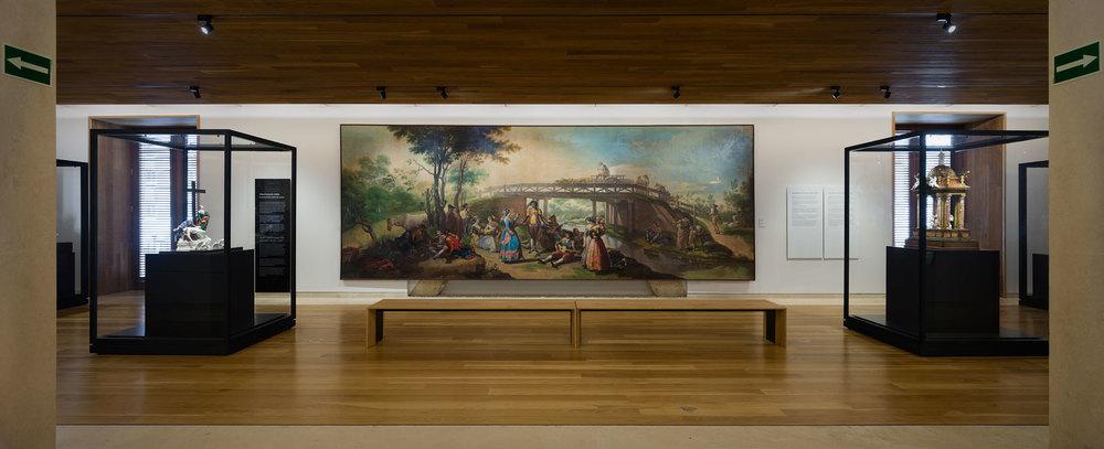 Museo de Historia de Madrid · Ypuntoending · 009.jpg