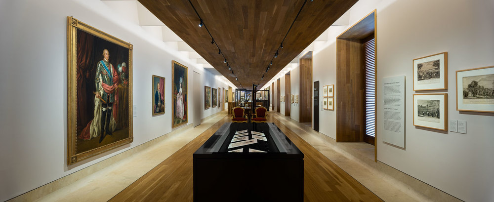 Museo de Historia de Madrid · Ypuntoending · 011.jpg