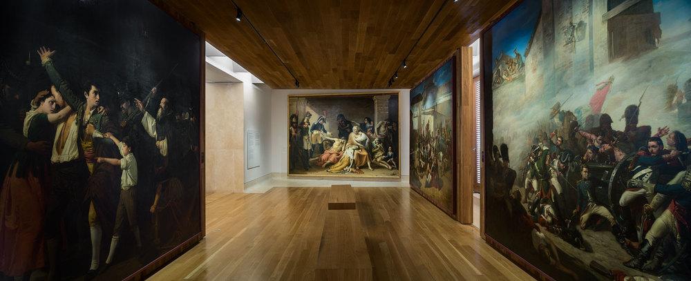 Museo de Historia de Madrid · Ypuntoending · 012.jpg