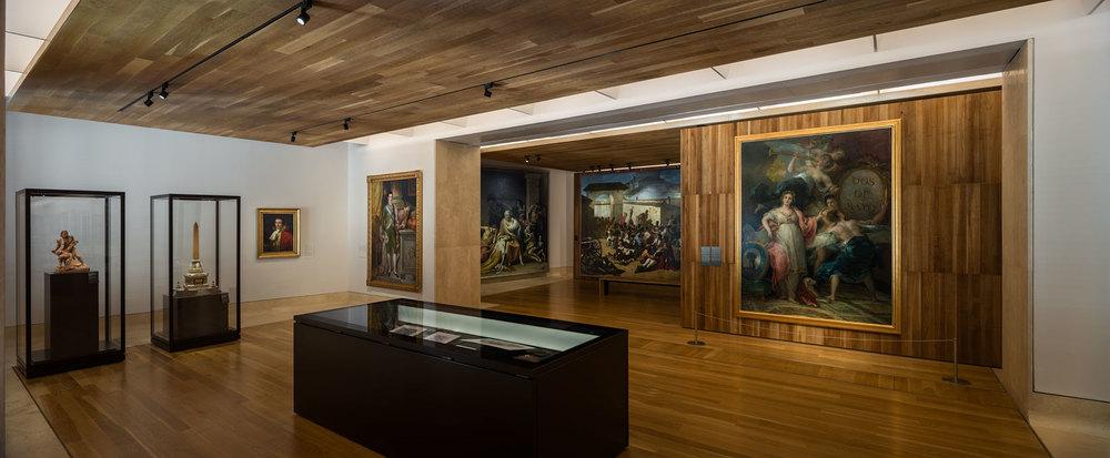 Museo de Historia de Madrid · Ypuntoending · 013.jpg