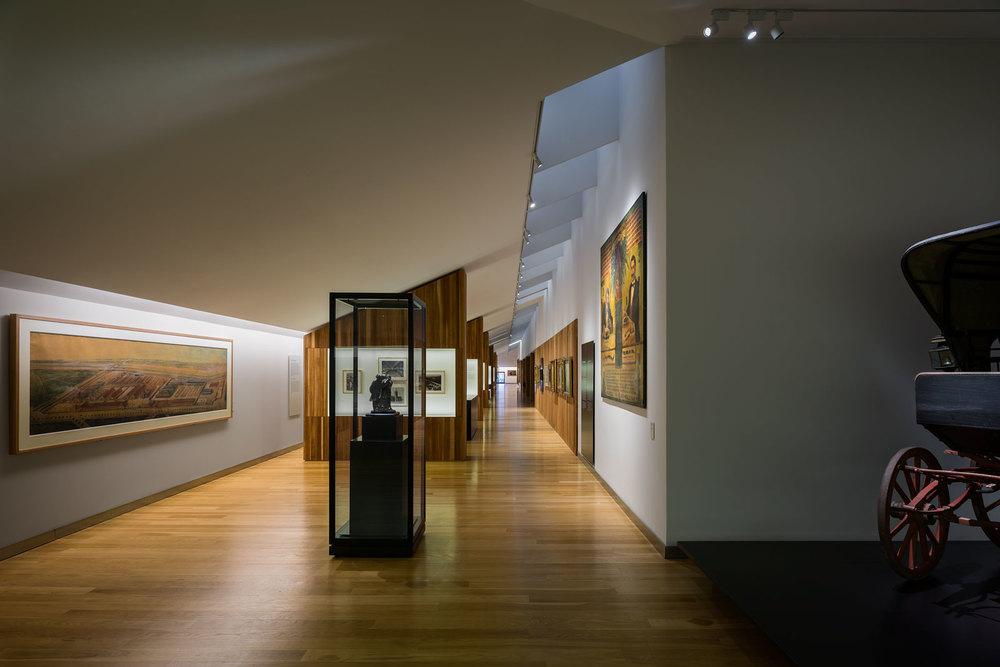 Museo de Historia de Madrid · Ypuntoending · 017.jpg