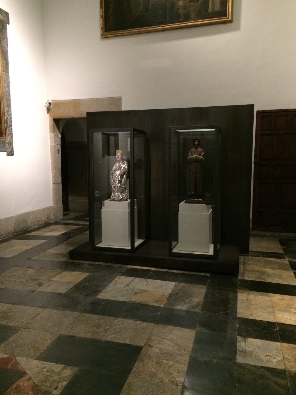 Ypunto_Sacristia_Mayor_Toledo_04.jpg