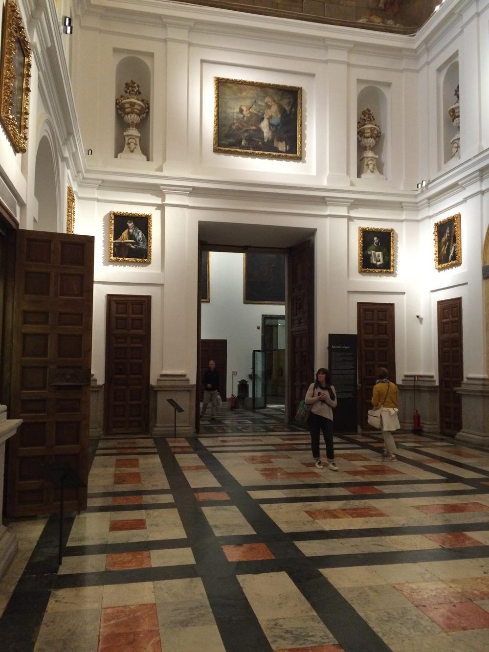 Ypunto_Sacristia_Mayor_Toledo_07.jpg