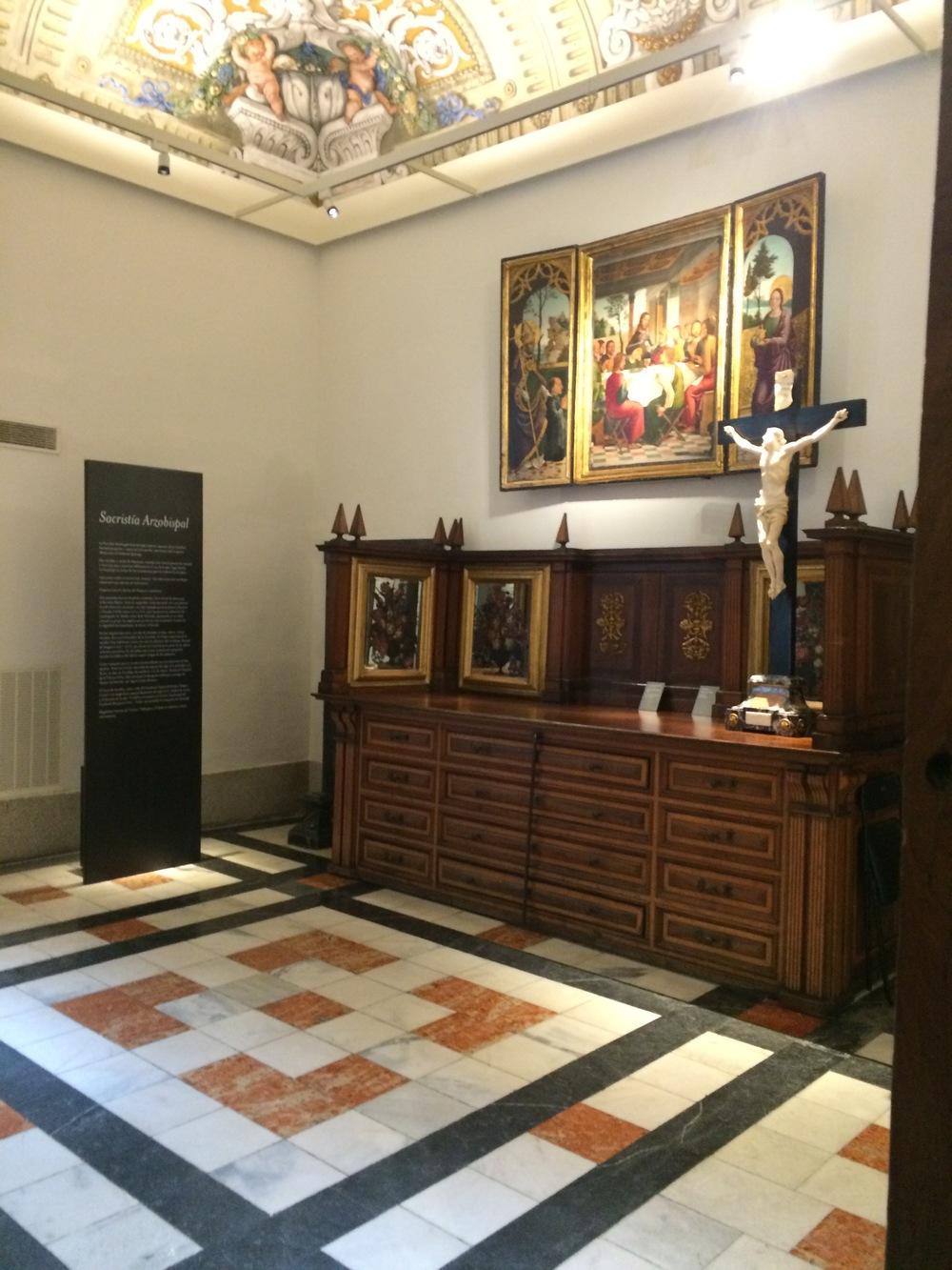 Ypunto_Sacristia_Mayor_Toledo_11.jpg