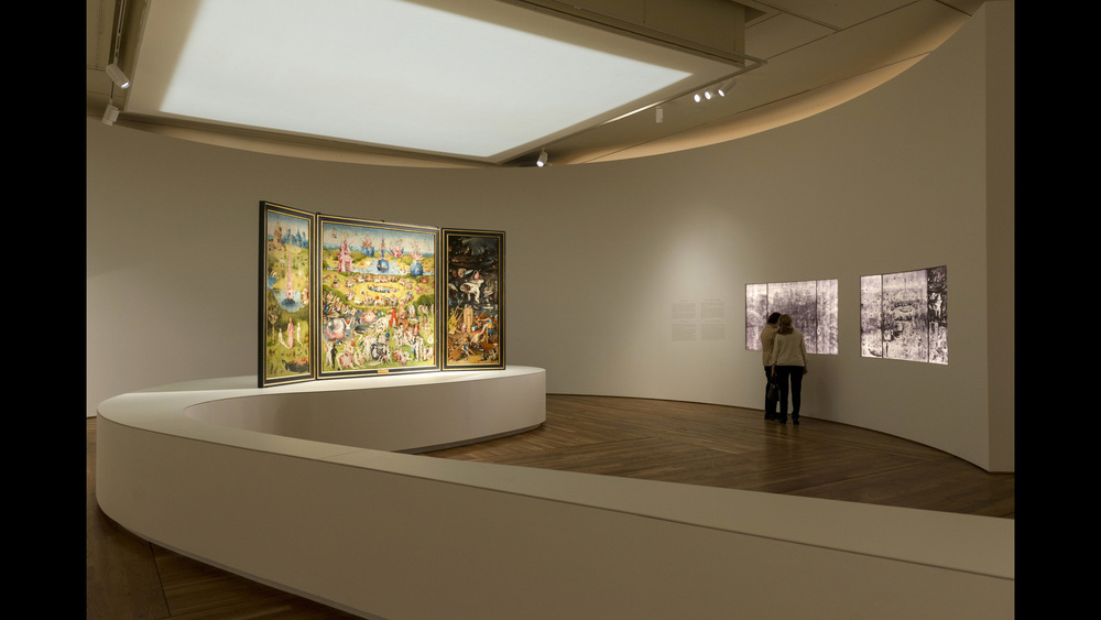 Bosco-Museo-Prado_127999110_5520738_1706x960.jpg