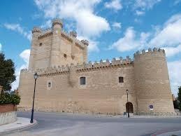 Fuensaldaña museo.jpg