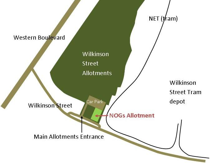 NOGs Allotment Map cropped.jpg