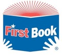 http://www.firstbook.org/