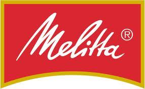 http://www.melitta.com