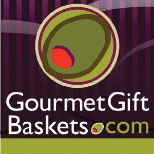 Gourmet-Gift-Baskets.jpeg