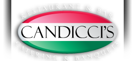 logo-candiccis-restaurant.png