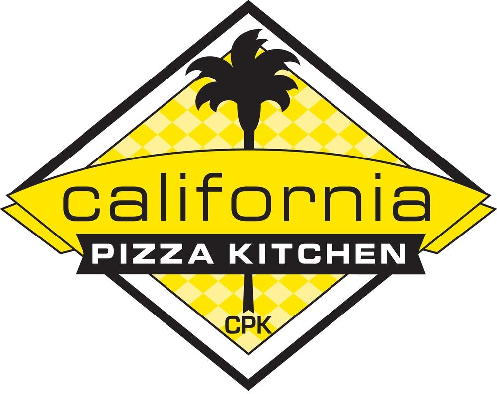 CPK_logo.jpg