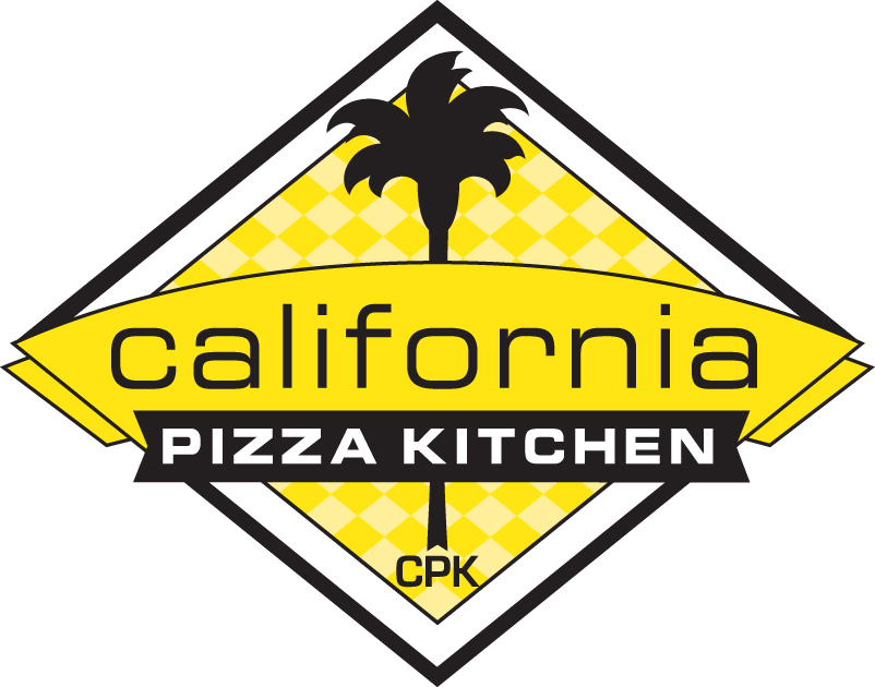 ca-pizza-kitchen.jpg