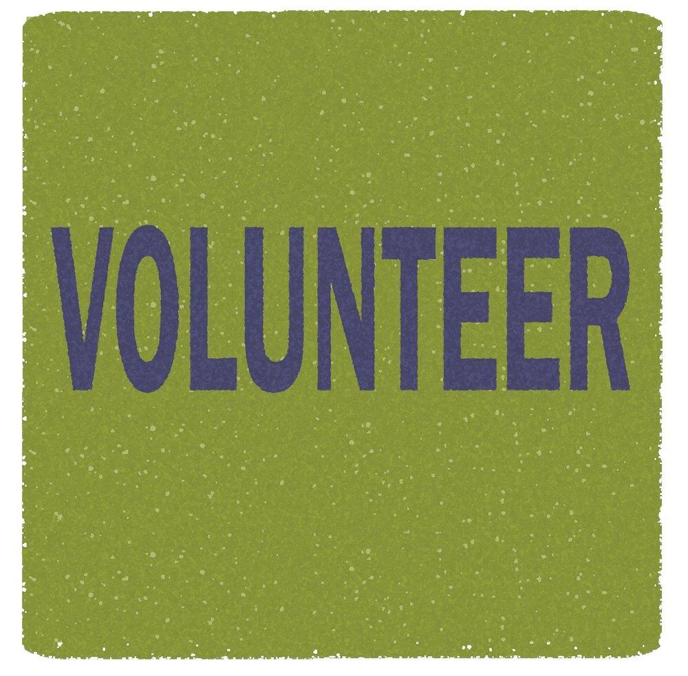 Bingo_Invitation_2_Volunteer.jpg