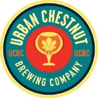 Urban Chestnut – Beer Sponsor