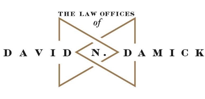 Law Office of David Damick