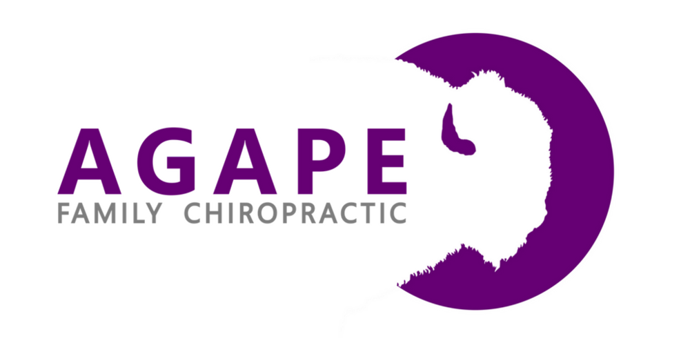 Agape Family Chiropractic