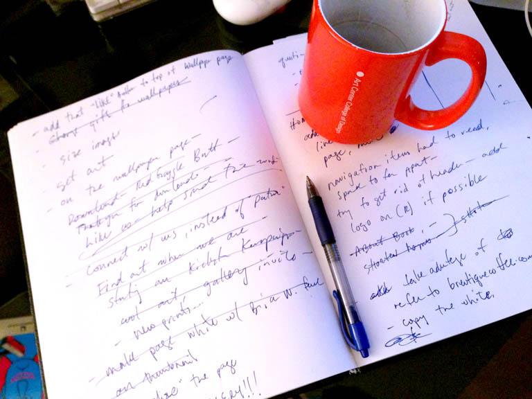 blog_notebook.jpg