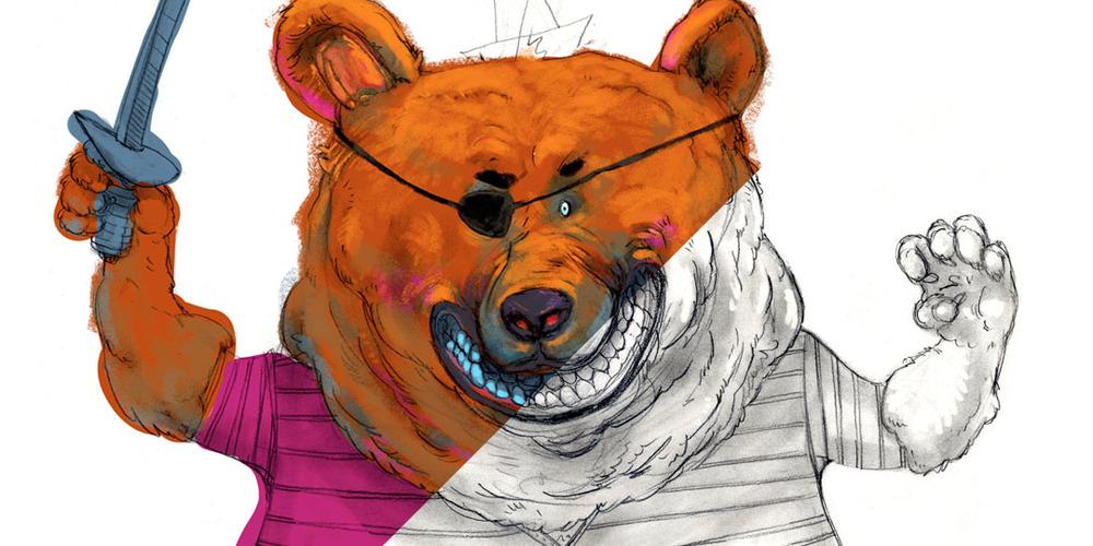 brian-wonders_bear_2.jpg