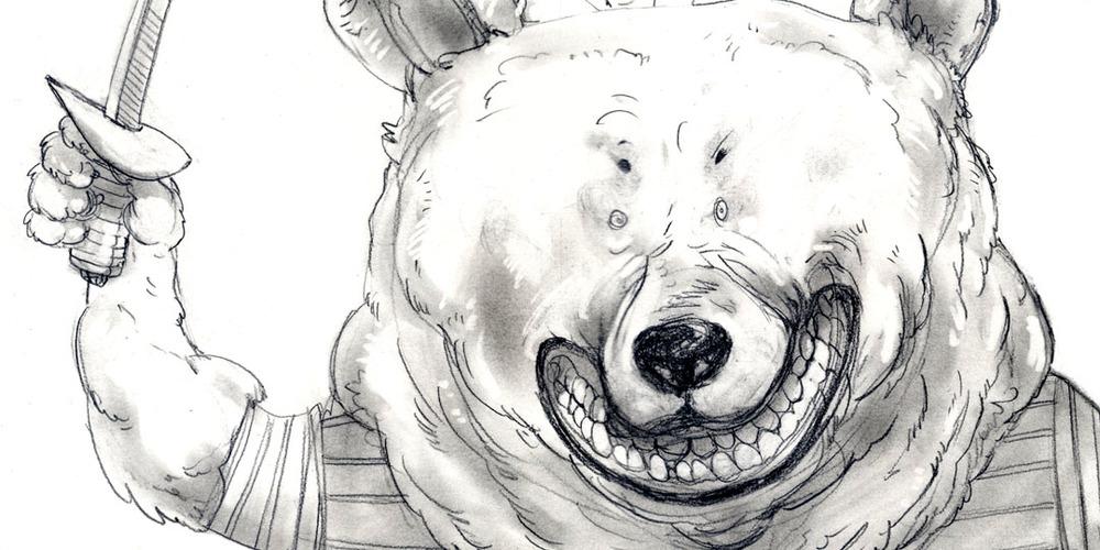brian-wonders_bear_3.jpg