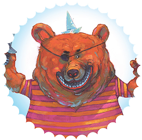 brian-wonders_bear_4.png