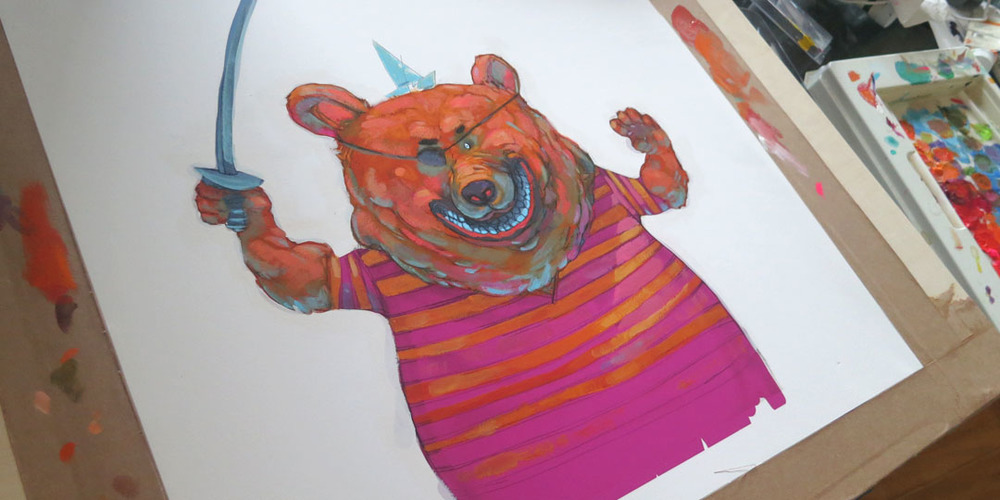 brian-wonders_bear_5.jpg