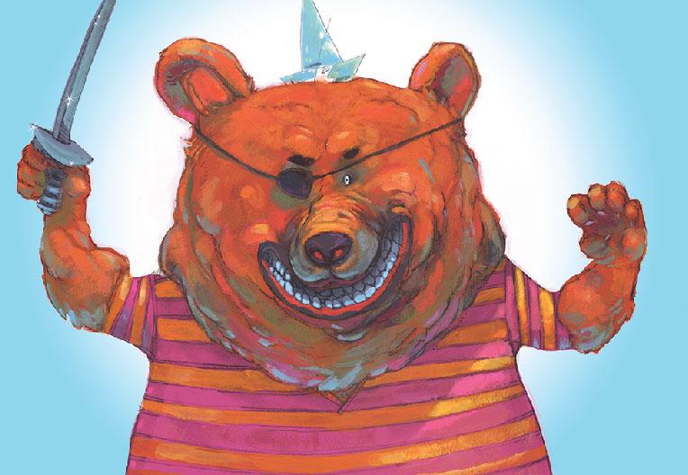 brian-wonders_bear_6.jpg