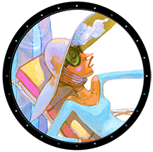 blog_brian-wonders_22_13_icon copy.png