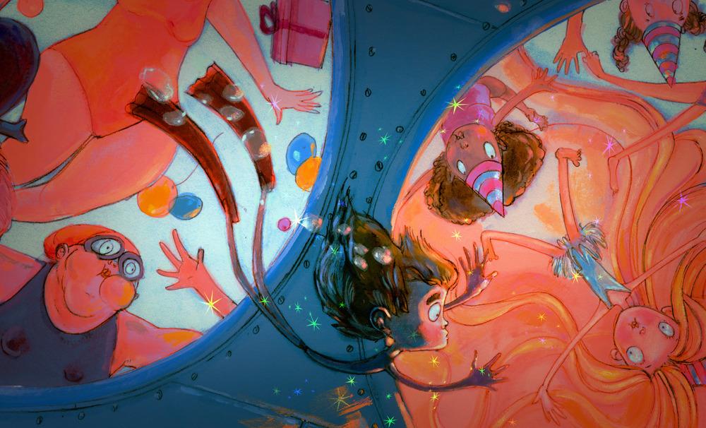 brian-wonders-splash-porthole.jpg