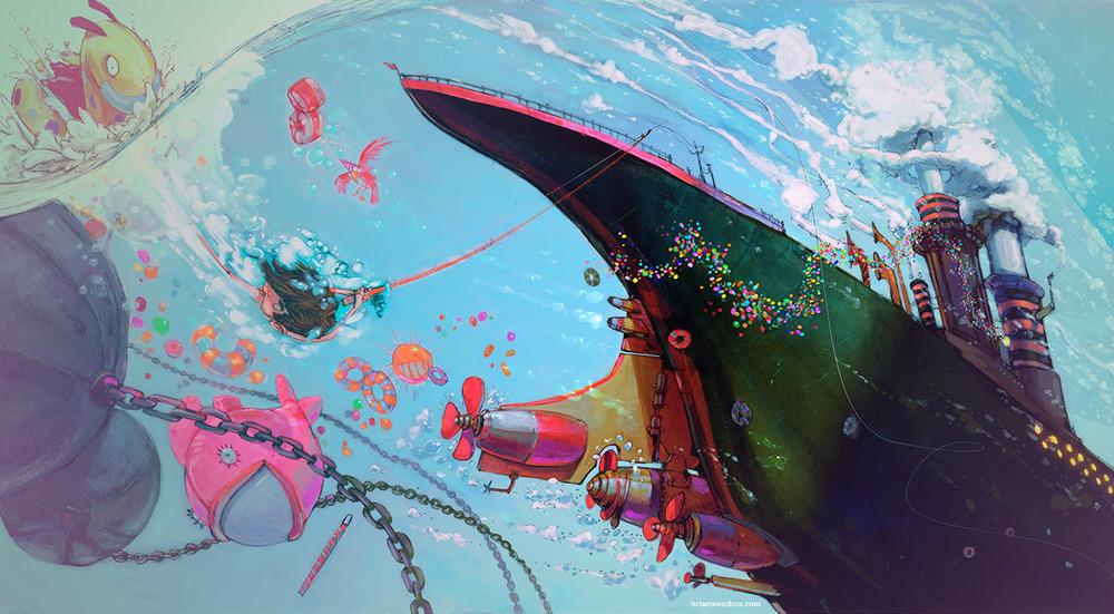 brian-wonders-splash-dives.jpg
